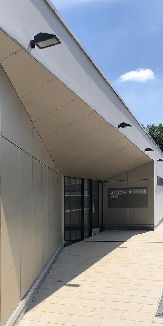 1_RABOLINI_SCHLEGEL_AGENCE_ARCHITECTURE_MAISON_DE_SANTE_ALLAMPS